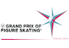 ISU Grand Prix Series 2019—2020