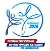 Russian National Junior Championship 2016